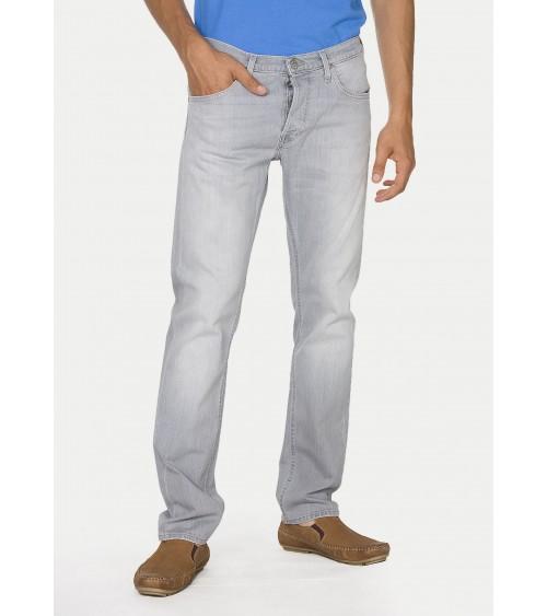 Lee Jeans DAREN grey