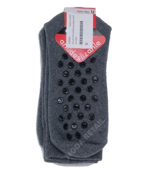 Non-slip Socks Punto Blanco
