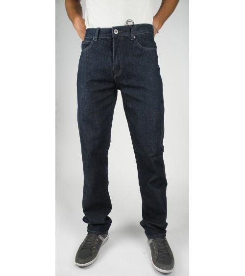 Jeans pour hommes avec spandex COMFORT FIT Pantalons Takhiro (3 couleurs)