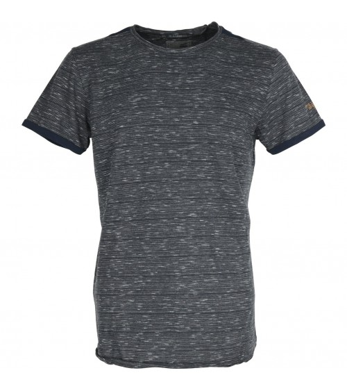 MENS T-SHIRT NO EXCESS (80350357)