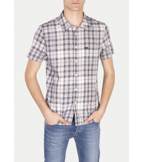 Lee Shirt 100% Cotton (L875JP)