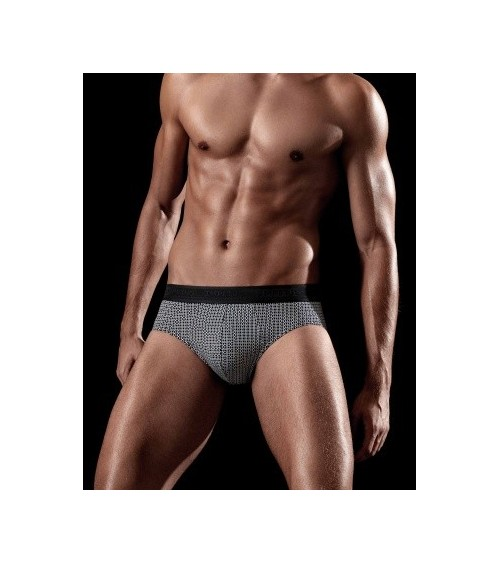 MENS BRIEFS IMPETUS MODAL