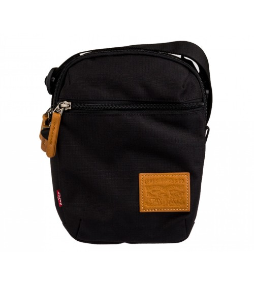Levi's Men's Shoulder Bag Messenger bag