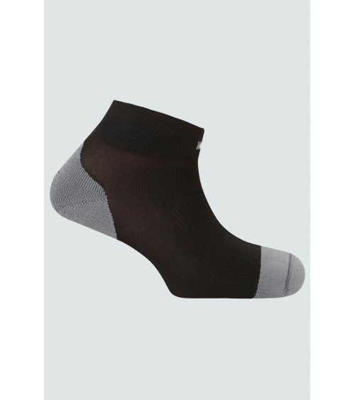 Mens winter RUNNING SPORT Socks PUNTO BLANCO DRYARN