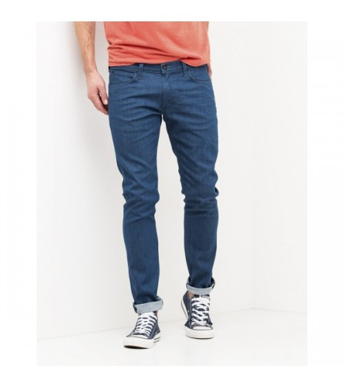 Lee Jeans Luke Stone Slim Tapered