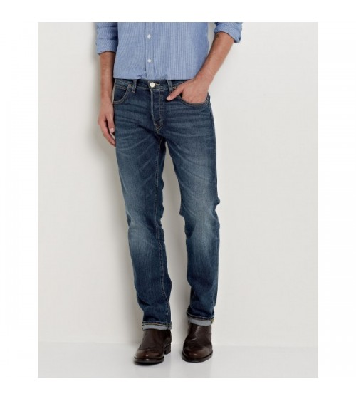 Lee Jeans LEE DAREN EPIC BLUE