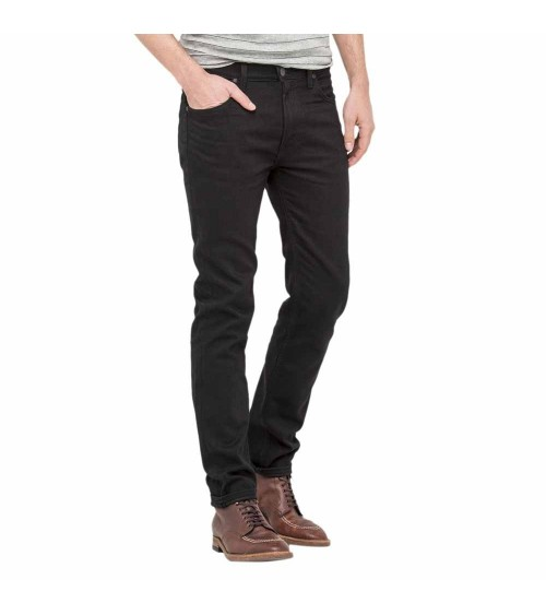 Lee jeans Rider Slim fit