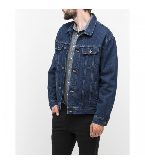 MEN'S JACKET LEE Oversized Rider regular fit