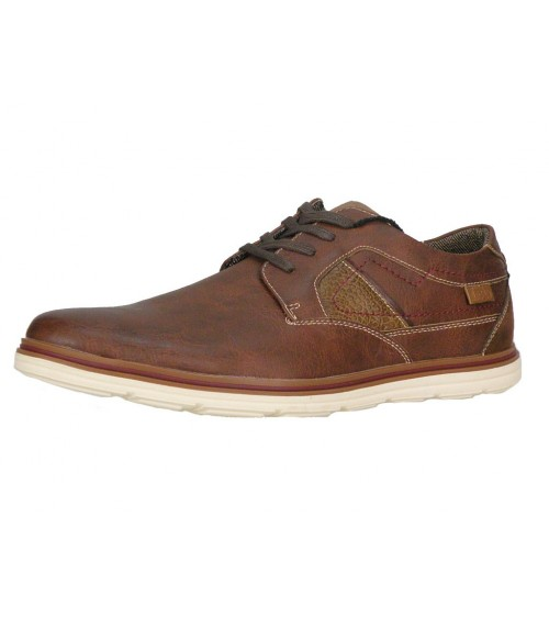 LOIS CASUAL SHOES 84516