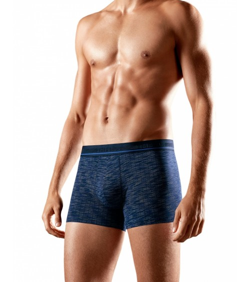 BOXER IMPETUS COLLECTION : LAU