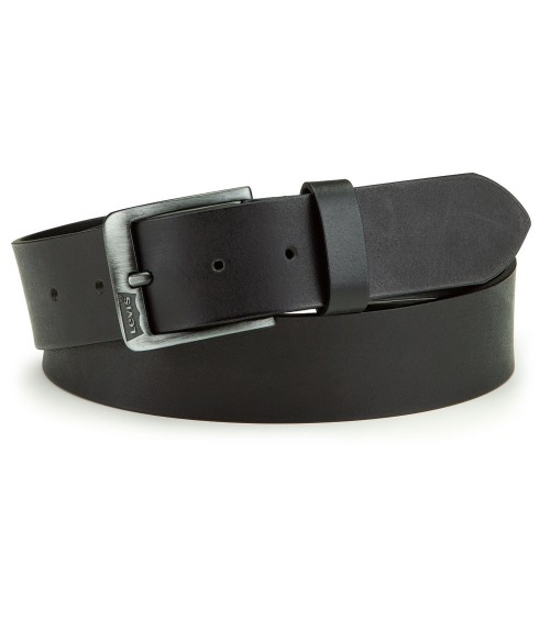LEVIS Leather Belt