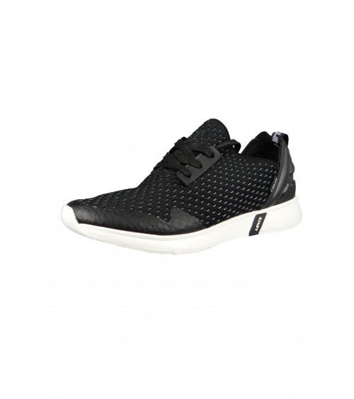 Levi's Men's BLACK TAB SNEAKER