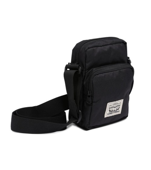 Levi's Men's Messenger bag SMALL CROSS BODY