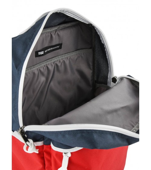 MOCHILA LEVIS THE LEVI'S@ L PACK OLYMPIC
