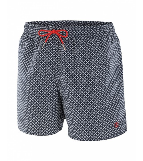 Swim Shorts IMPETUS BARUCH