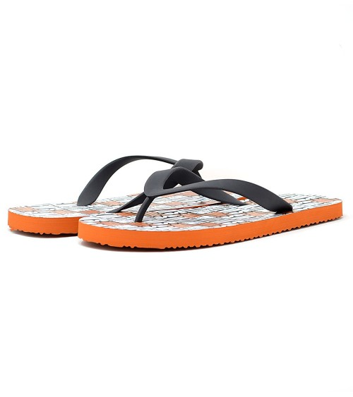 Levi's Mens Sandals Model Dixon Allover