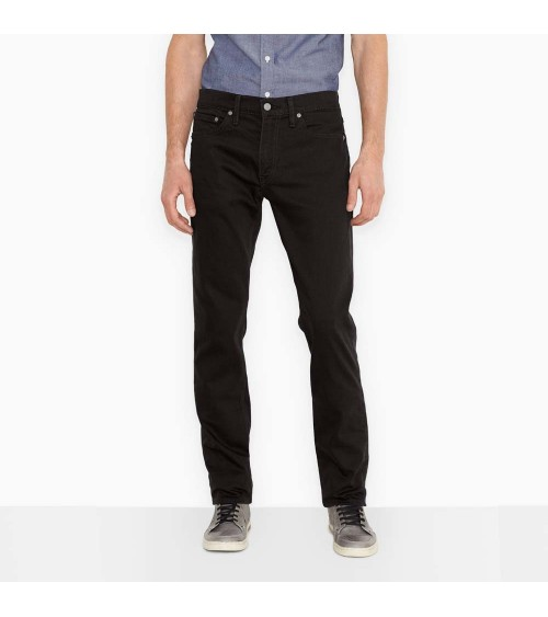 Mens Levi's 511 Slim Fit Jeans NIGHTSHINE