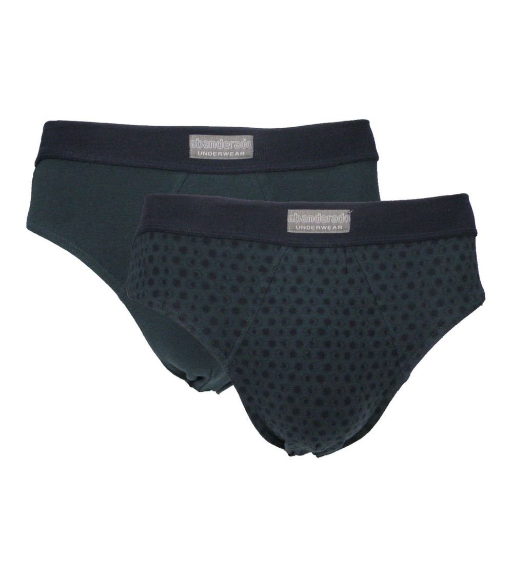 03ec96ba8c mens-underwear-2-pack-briefs-abanderado-ocean-top-quality-cotton-slips.jpg