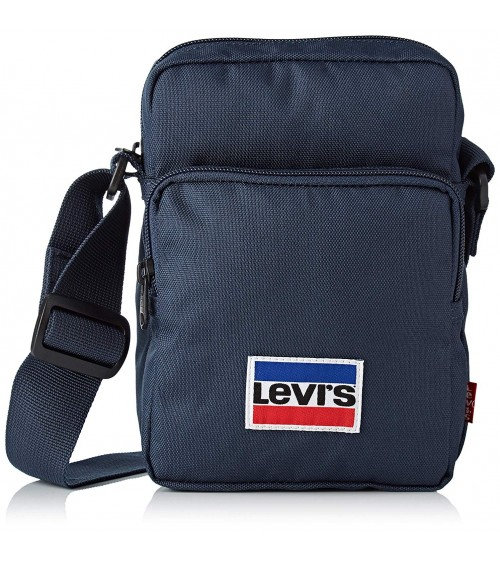 BANDOLERA LEVI'S  SMALL CROSS BODY SPORTWEAR