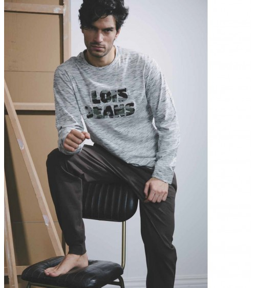 LOIS WINTER MEN PIJAMA