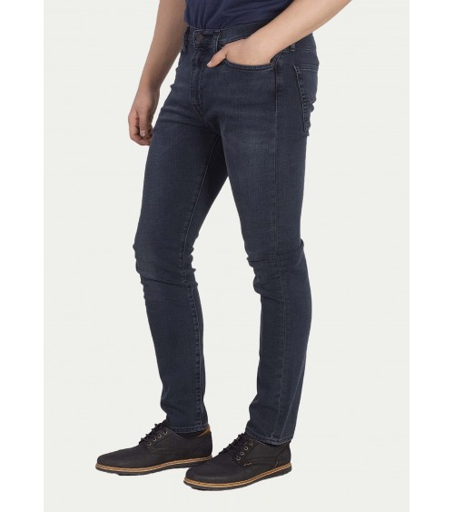 PANTALON LEVIS 510 SKINNY FIT EYSER STRETCH