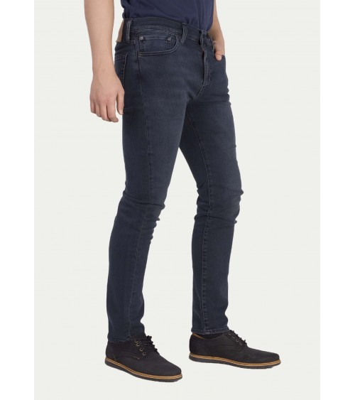 TEXA LEVI'S 510 EYSER STRETCH