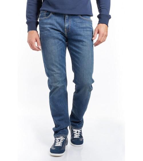 Levis 502 Regular Taper Jeans Orinda Adv