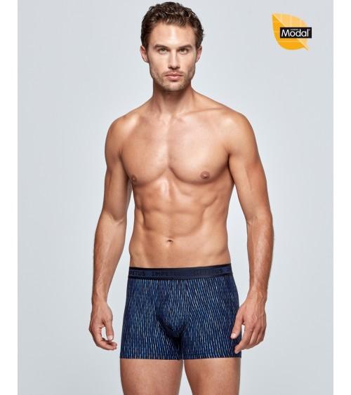 Boxer IMPETUS- BREINER Sous-Vêtement Modal