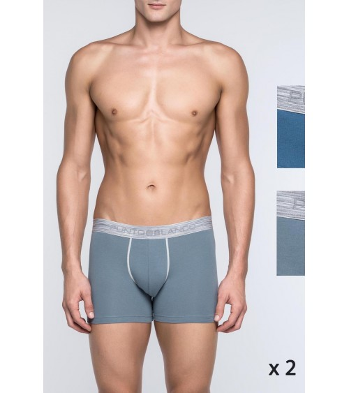 Punto Blanco mens underwear EXCHANGE