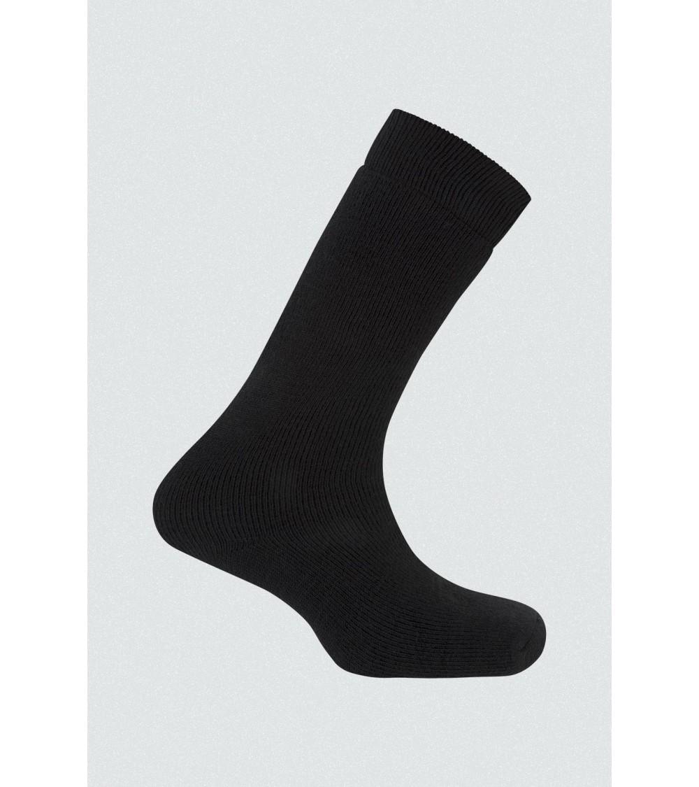 Calcetines largos para bota Punto Blanco
