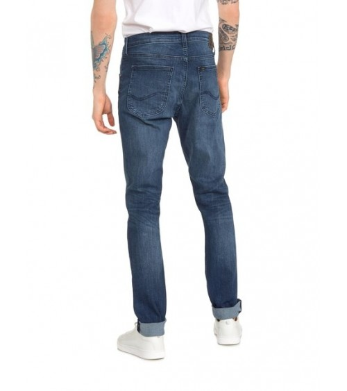 PANTALON VAQUERO LEE LUKE SLIM FIT TAPERED