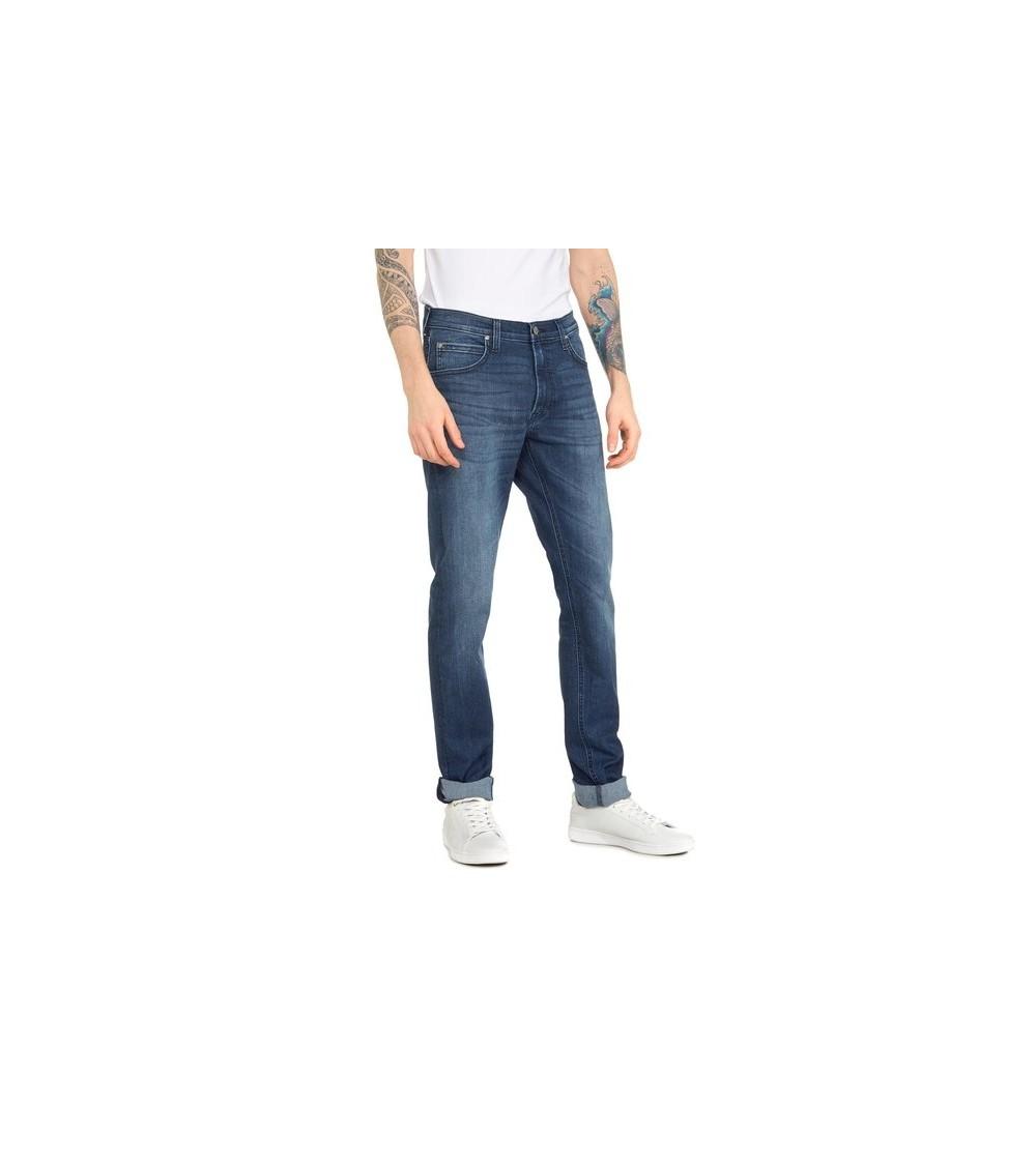 Lee Jeans Luke slim tapered Vintage Worn
