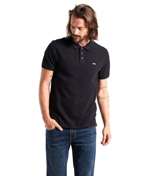 Levi's Polo Homme
