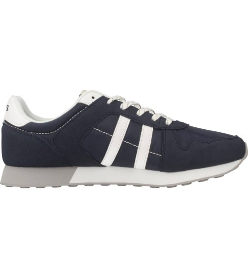 ZAPATILLAS LEVIS WEBB SNEAKERS