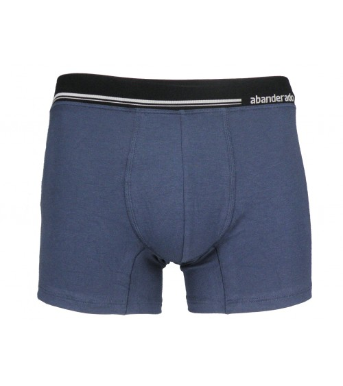 "Mens Boxer Briefs Seamless Abanderado ""Extra Soft Waist"" NEW COLORS"