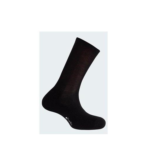 Sporty socks PUNTO BLANCO COOLMAX