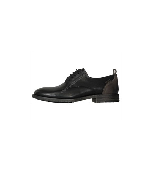Mens LEVI´S Casual Dress Shoes PLACERVILLE LOW LACE UP