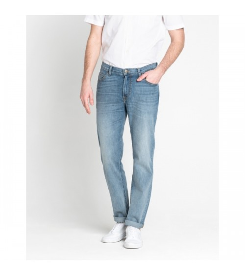 Lee Jeans Rider slim Light Wash