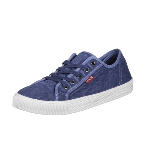 CHAUSSURES CASUAL HOMME LEVIS BATWING SNEAKER