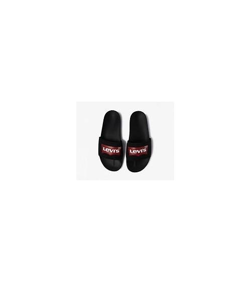 Chaussure Sandale Homme Levi's DIXON ALLOVER