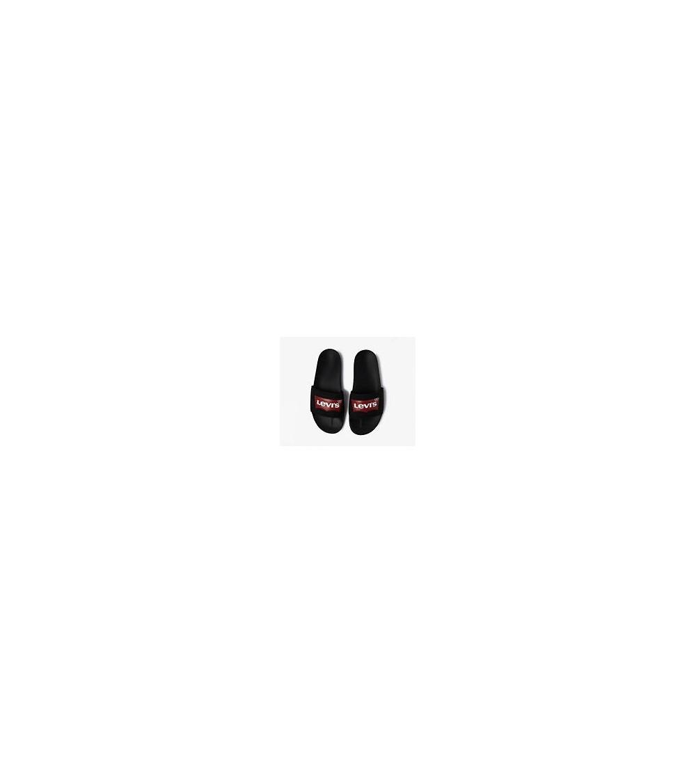 Levi's Mens Sandals Model Dixon Allover