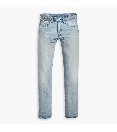 Jeans Levis 511 Slim Fit Great White Warp Cool