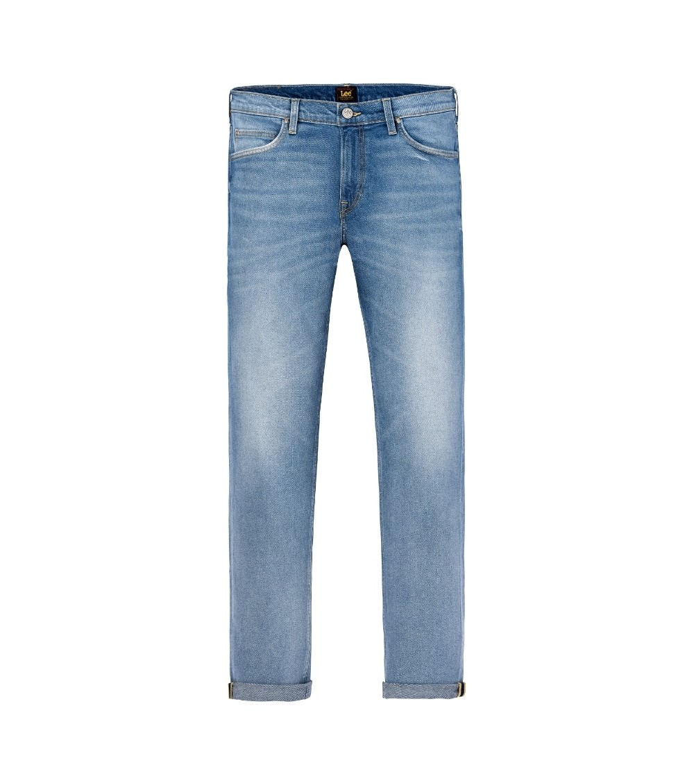 Lee Jeans DAREN EPIC BLUE