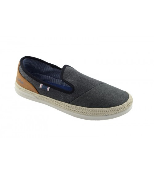 Lois Jeans slip-on shoe