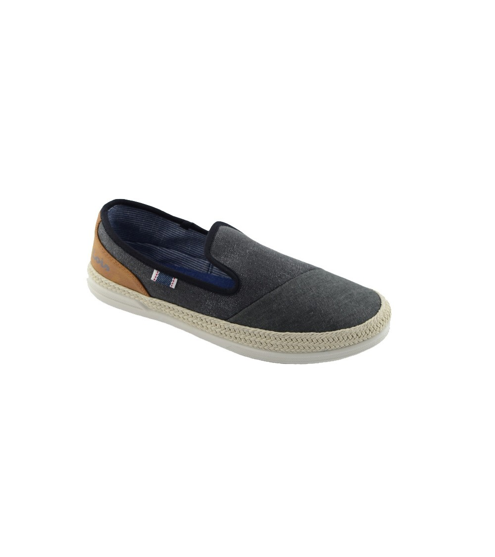 LOIS CASUAL SUMMER SHOES SNEAKERS MEN