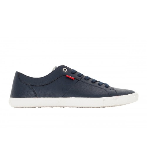 ZAPATILLAS LEVIS WOODS
