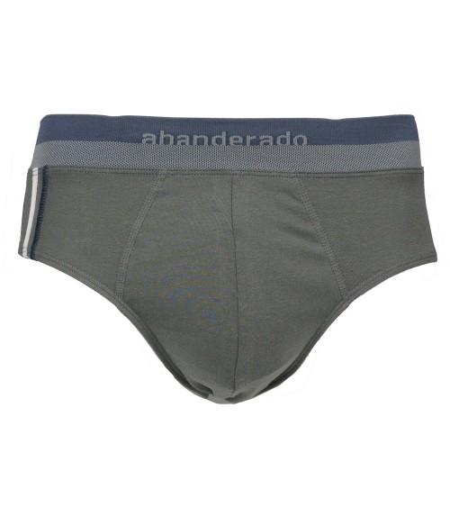 "Slips Homme Abanderado ""Taille Extra Doux"""
