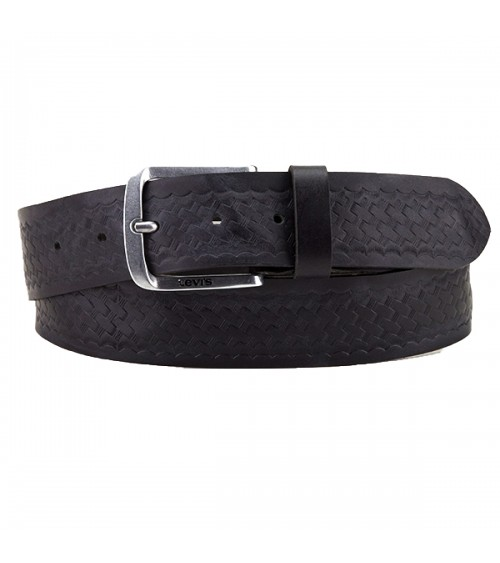 Levis Goshute Leather Belt