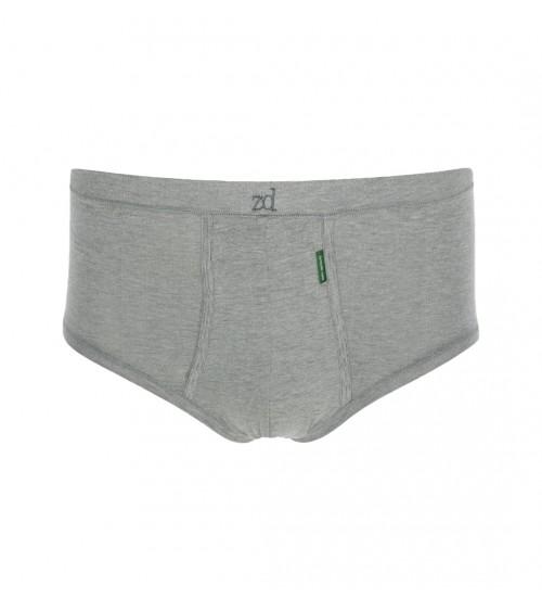 Slip Homme Classique ZD sous-vêtements