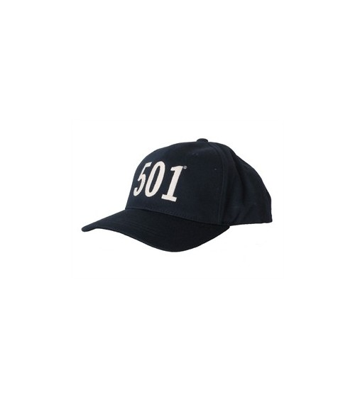 Men's 501 Levi's Baseball Cap